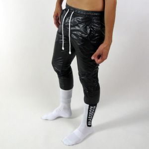 KINKY PANTS EASTBOY BLACK