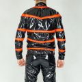 ASOX SNIFFBOY JACKET ORANGE5.JPG