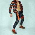 ASOX SNIFFBOY JACKET ORANGE8.JPG