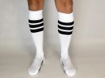 FOOTBALL SOCKS #AASSSOXX