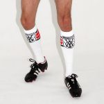 FOOTBALL SOCKS GFC