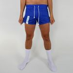 KINKY SWIM SHORTS BLUE